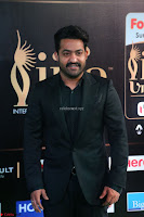 Jr. NTR at IIFA Utsavam Awards 2017 (6).JPG