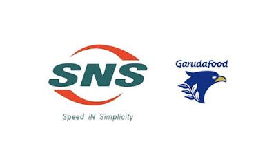Informasi Lowongan PT. Sinarniaga Sejahtera adalah perusahaan distributor produk Garudafood yang telah berdiri sejak tahun 1994. Kami membuka loker untuk posisi Salesman Retail, Kualifikasi :