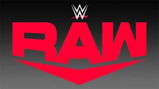 WWE RAW 16 December 2019 Results