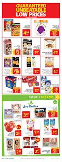 Walmart Weekly Flyer valid November 14 - 20, 2019