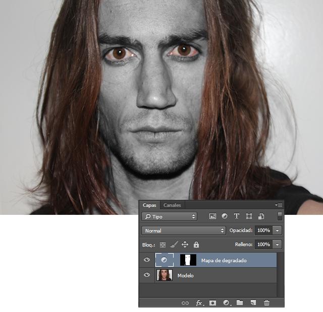tutorial_photoshop_español_pinta_tu_cara_con_una_bandera_03_by_saltaalavista_blog