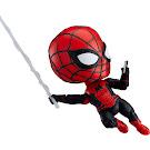 Nendoroid Spider-Man Spider-Man (#1280) Figure