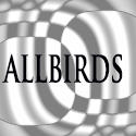 Allbirds Coupon codes