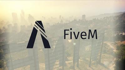Como jogar Gta V RolePlay Life com o mod FIVEM - Player Connect