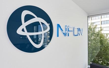 NFON AG: O desenvolvimento de negócios em 2020 destaca o potencial futuro