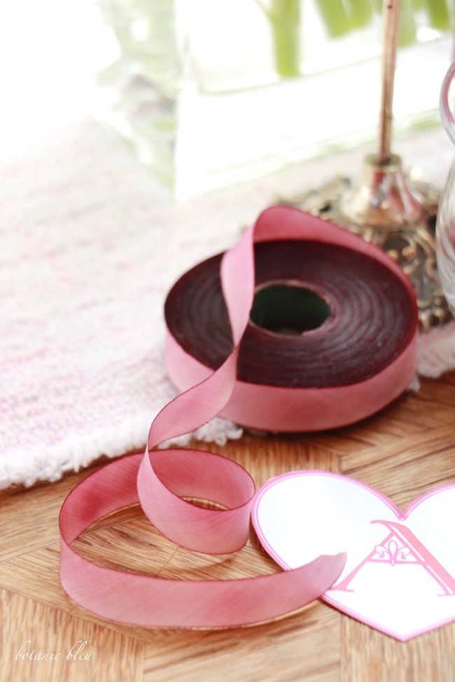 spool-pink-silk-ribbon