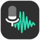 WaveEditor for Android v1.86 [Pro] [Mod] Apk