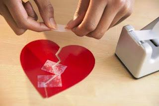 Banyak makan, berbicara dan melihat yang haram, Apakah Berpengaruh terhadap hati ?