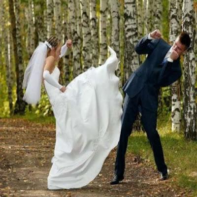 noivos-brigando-depois-do-casamento
