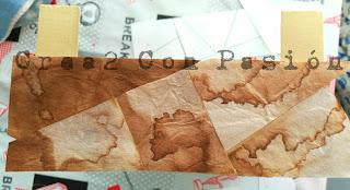 cuero-tierra-imitacion-texturas