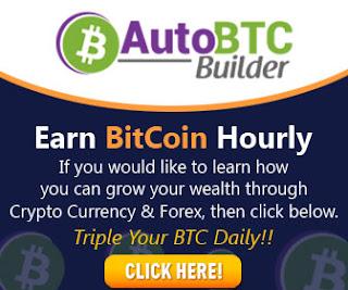 https://www.autobtcbuilder.com/optin/bigpreacha