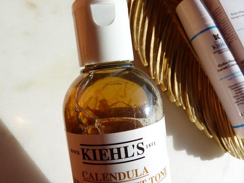 Kiehl's Calendula Herbal-Extract Toner