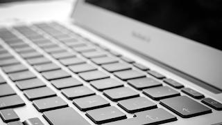 3 Cara membuat blog sampai sukses 2020