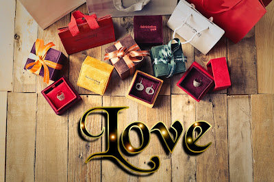 love wallpapers for iphone  love wallpaper quotes