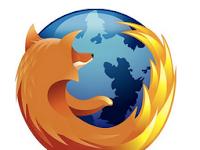 ダウンロード Firefox の53オフラインインストーラ