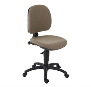 ankara,bilgisayar koltuğu,pc koltuğu,personel çalışma  koltuğu,çalışma koltuğu,bürosit koltuk