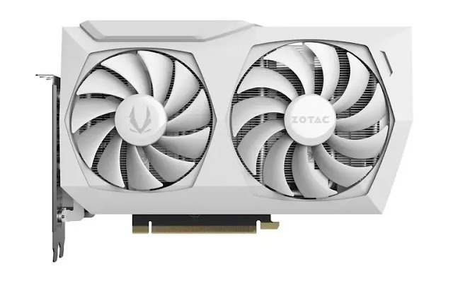 Zotac-Gaming-GeForce-RTX-3060-12GB-AMP-White-Edition