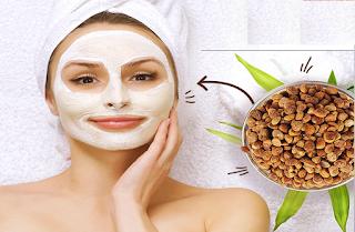 homemade tips for dry skin ,milk for skin