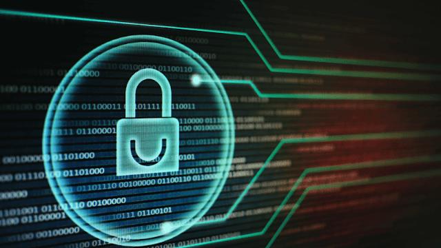 Bazar Backdoor dikaitkan dengan Trojan Perbankan Trickbot