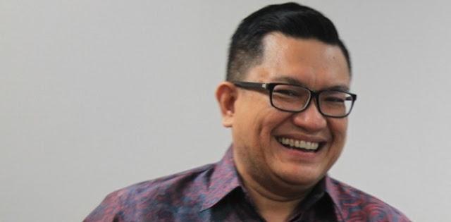 Setelah Buron 6 Bulan, Kajati DKI Jakarta Tangkap Eks Dirut Transjakarta Donny Saragih