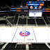 New York Islanders Future In Brooklyn