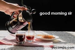 good-morning-my-best-sir
