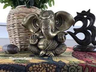 Ganesha Chaturthi-Aarti Sangrah-pic6-SignatureLyrics