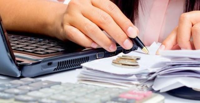 Kefilsiz Kredi Veren Bankalar