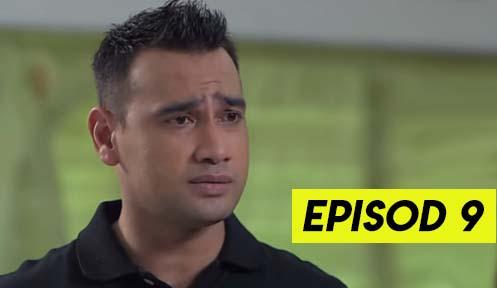 Drama Rahimah Tanpa Rahim Episod 9 Full