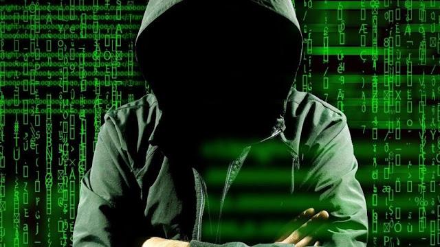 Συνελήφθη ο χάκερ Ρουί Πίντο. Πως εμπλέκεται με Μπενφίκα και Πόρτο