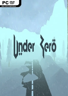 Download Game Under Zero Gratis