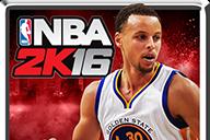 NBA 2K16 v0.0.29 Apk Mod + Data