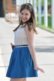 Clara Tiezzi Wikipedia, Age, Biography ,Height, Boyfriend, Family, Instagram