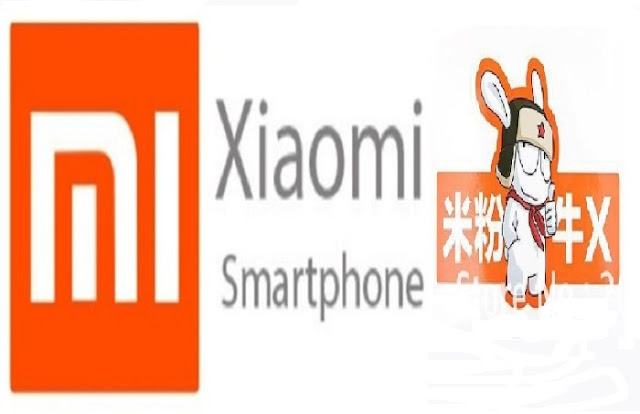 Istilah Sebutan dan Nama Lengkap Type Android Xiaomi