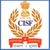 CISF Jobs,latest govt jobs,govt jobs,Constable Tradesman jobs