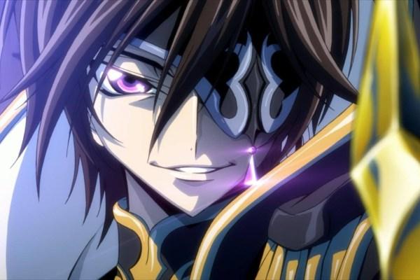 Tổng hợp câu nói hay trong Manga/Anime (Phần 1)