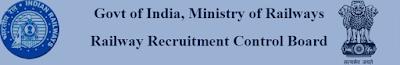 Sarkari Exam: RRB NTPC Phase VII Various Post Exam City Details 2021 - 35277 Vacancy