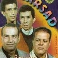 Group Larsad MP3