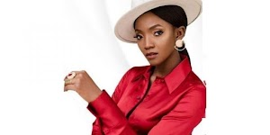 Download Audio | Simi - Charlie