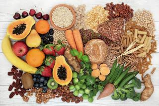 Carnaval 2020: nutricionista dá dicas de alimentação para curtir a folia
