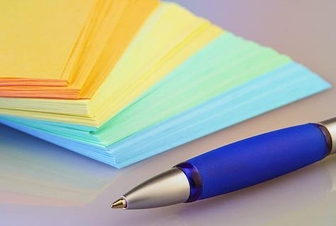 Peralatan Yang Harus Disiapkan Sebelum Menulis Artikel SEO