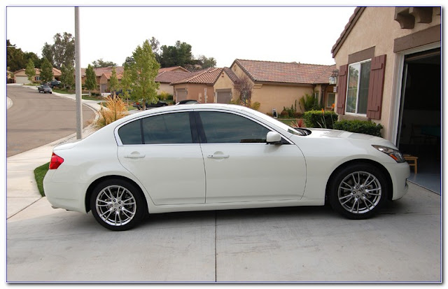 Best WINDOW TINTING Porterville CA