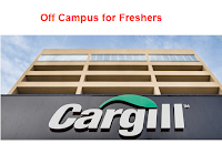 Cargill-jobs-for-Freshers-in-Bangalore