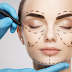 Dispelling Common Myths Regarding Plastic Surgery