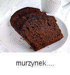 http://www.mniam-mniam.com.pl/2011/10/murzynek.html