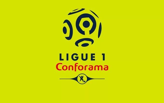 BREAKING: Ligue 1 & Ligue 2 postponed until further notice due to coronavirus
