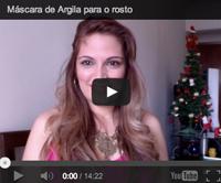 http://maisdoquelindeza.blogspot.com.br/2014/01/1234567.html