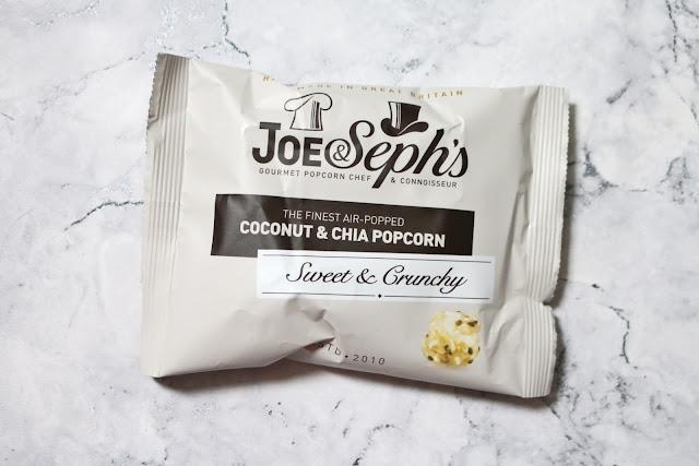 Joe&Sephs