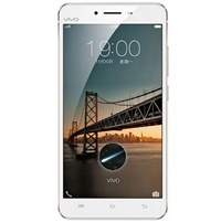 Harga Vivo X6S Plus, Vivo Smartphone Android 4G Terbaru