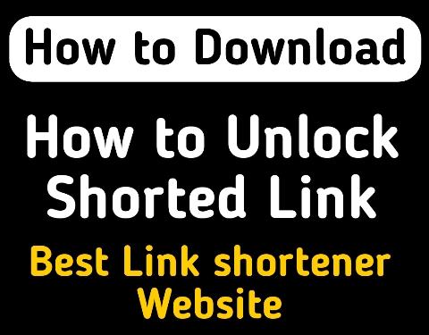 best url shortener website , link shortener